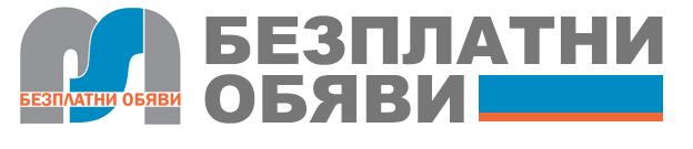 MultiSeller.net