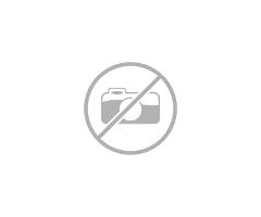 Konica Minolta Bizhub 758 Цена: 3900.00 лв