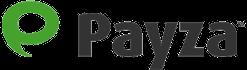 Лого на нашите партньори